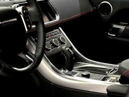 land rover sport interior 2014 startech range rover sport interior 1 u2013 car reviews
