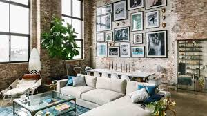 outdated home design trends the images collection of in years cuethat outdated 90s home decor