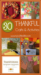 thanksgiving crafts for pre k 83 best thanksgiving images on pinterest