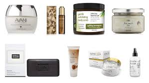 top 10 best dead sea salt beauty products