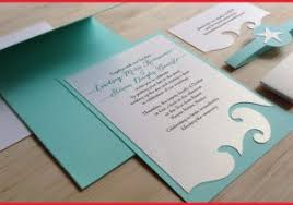indian wedding cards usa indian wedding invitations usa 25809 invitations indian wedding