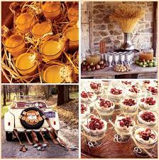 rustic fall wedding centerpiece ideas digitalrabie com
