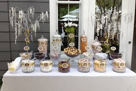 40th wedding anniversary party ideas table decoration ideas for 40th wedding anniversary utnavi info