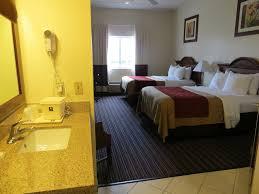 Comfort Inn Kissimmee Florida Comfort Inn Kissimmee Fl Booking Com