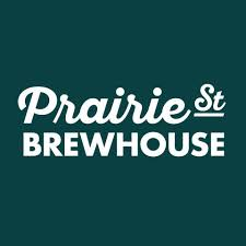 prairie street brewhouse home facebook