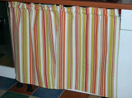 rideau pour meuble de cuisine rideau placard cuisine rideau cuisine ikea meuble de cuisine ikea