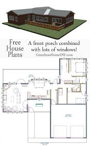 1200 square feet house plans log homes from 1250 to 1500 sq ft custom timber 1200 house plans