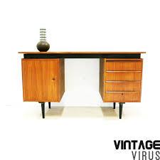 bureau vintage design vintage design pastoe bureau vintage virus