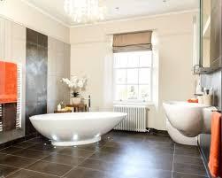 Wohnzimmer Beleuchtung Modern Uncategorized Tolles Raumbeleuchtung Braun Beige Wohnzimmer
