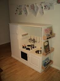 kitchen craft ideas 71 best diy kitchen images on play kitchens