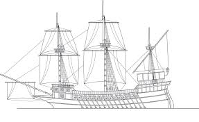 the history man the 16th century galleass of the spanish armada