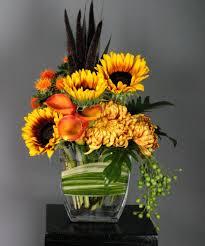 thanksgiving day flowers albuquerque florist peoplesflowershops