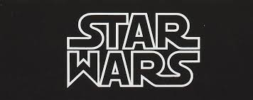 tenth letter of the alphabet anatomy of a logo star wars