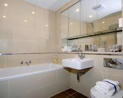 mirror tiles for bathroom tremendeous bathroom best 25 acrylic mirror sheet ideas on pinterest