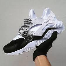 best 25 nike custom shoes ideas on all nike shoes