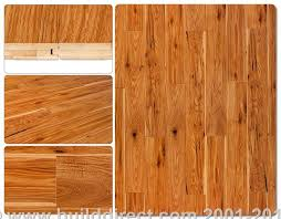 Best Wood Flooring For Kitchen Smart Flooring Direct 11 Best Hardwood And Engineered Wood