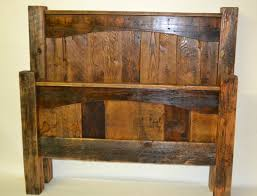 Timber Bedroom Furniture by Bedroom Rustic Furniture Mall By Timber Creek