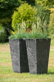 best 25 resin planters ideas on pinterest diy resin planters