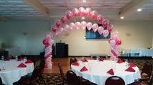 balloon delivery milwaukee wi balloons milwaukee balloonee toonz franklin wi home