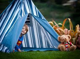 mocka kids teepee kids décor u0026 furniture nz