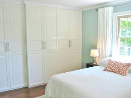 small bedroom closet design ideas design ideas