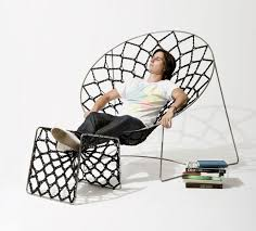 146 best seating images on pinterest chairs chair and furniture
