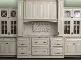 Knob Placement On Kitchen Cabinets by Unbelievable Ideas Munggah Eye Catching Isoh Fancy Joss Engaging