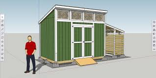 trimble cans sketchup make launches sketchup free cg channel