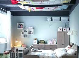 am ager une chambre pour 2 ado amenagement chambre pour 2 ado chambre garcon decoration comment
