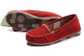 clarks womens boots qvc clarks originals cheap faraway clarks s smart