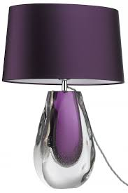 table lamps modern side table lamps modern quanta lighting