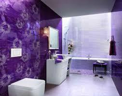 Contemporary Kitchen Wallpaper Ideas Home Interior Beautiful And Cute Contemporary Kitchen Design