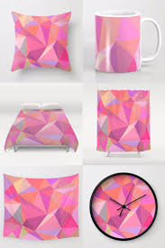 Thick Wall Tapestry 17 Best Images About Design Gifts On Pinterest Wall Tapestries