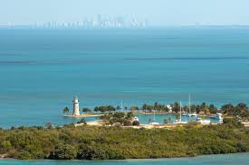 miami the best combination of big city life and nature