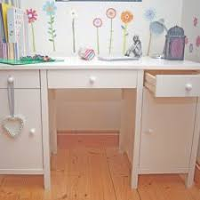 White Children S Desk by Sugar U0026 Spice Children U0027s Desk White
