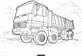 1500 truck coloring pages coloring home