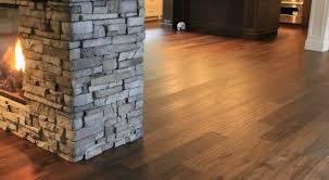 Laminate Flooring Denver Cool Laminate Flooring Denver With Denver Carpet And Flooring