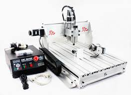 Woodworking Machine Suppliers Uk by Aliexpress Com Buy Uk Warehouse No Tax Cnc Woodworking