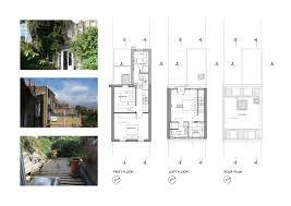 Kitchen Extension Plans Ideas Home Extension Designs Home Design Ideas