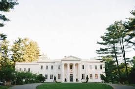 wedding venues in connecticut top wedding venues in connecticut