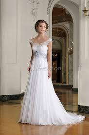 robe de mari e tours robe de mariée de traîne mi longue robe de mariée déesse de tour
