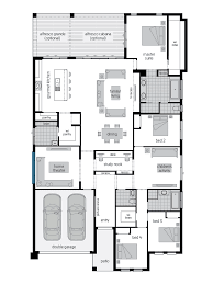 02 floor plan oasis floorplans mcdonald jones homes