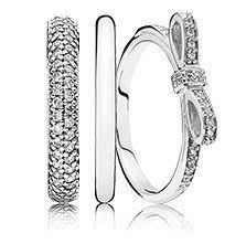 Pandora Wedding Rings by 86 Best Pandora Images On Pinterest Pandora Jewelry Pandora