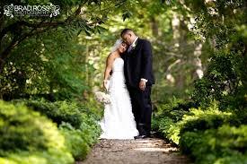 wedding photographer nj wedding photography nj wedding photography wedding ideas and