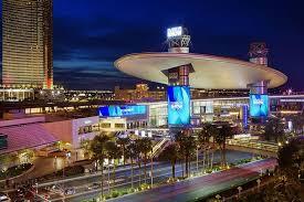 shopping mall in las vegas nv fashion show