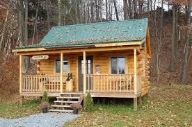 log cabin plan timbertrail log cabin plan by coventry log homes