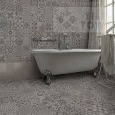Bathroom Tile Wall Ideas Picture Of Calke Grey Wall Ideas For The House Pinterest