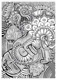zen patterns coloring pages zentangle patterns coloring pages print it out and let him color it