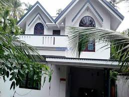 4 bedroom house for sale in perinjanam buy sell rent real estate