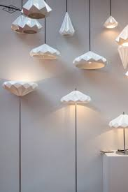 Mini Pendant Light Fixture by Mini Pendant Lights That Bring Playful Charm Into Our Homes